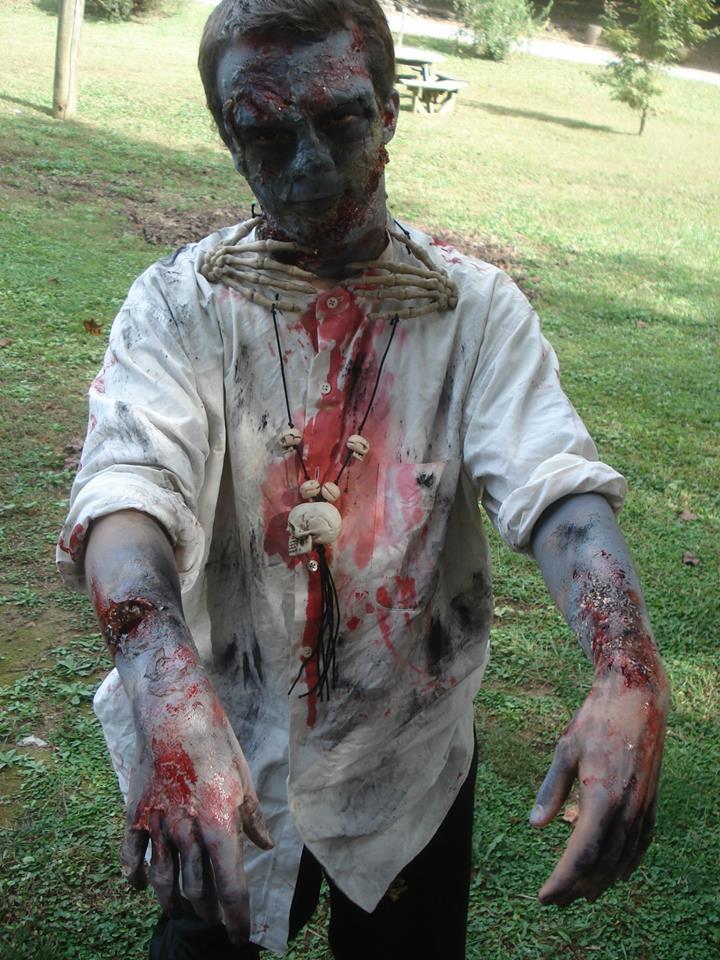 pine-lake-zombie