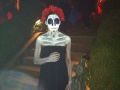 sugar-skull-girl-2