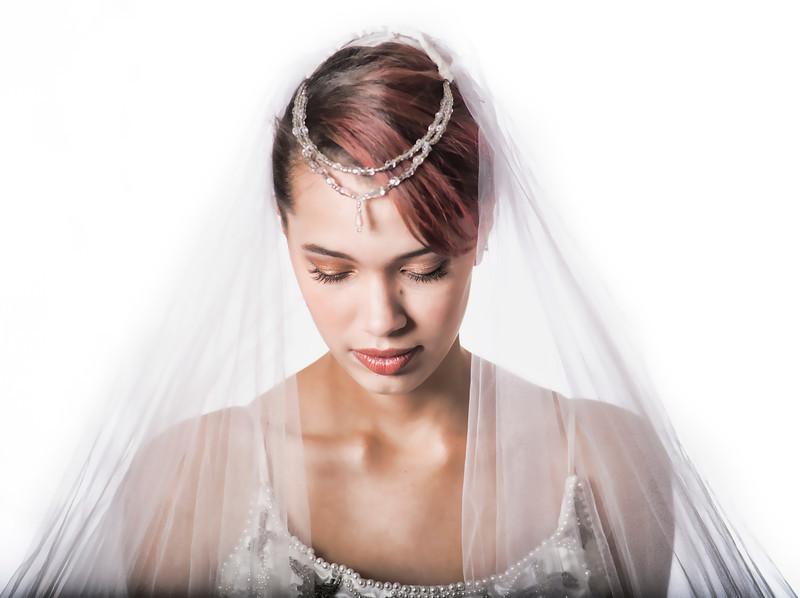 bridal-ivy